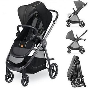 GB Beli 4 travel system