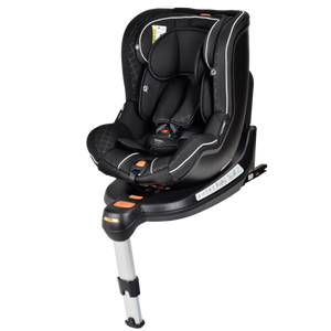 Chelino Spin 360 car seat