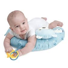 Chicco First Dreams My First Nest Playmat