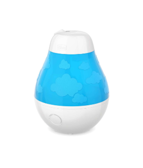 Chicco Hot/Cold Humidifier-Humidifiers-Chicco-www.hellomom.co.za