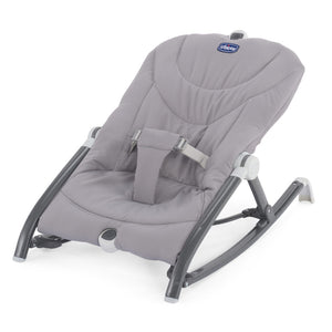 Chicco Pocket Relax Bouncer-Bouncer-Chicco-Grey-www.hellomom.co.za
