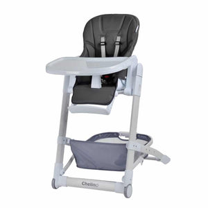 Chelino Cloud Highchair