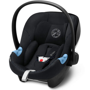 Cybex Aton M Isize Stage 0+ Car Seat