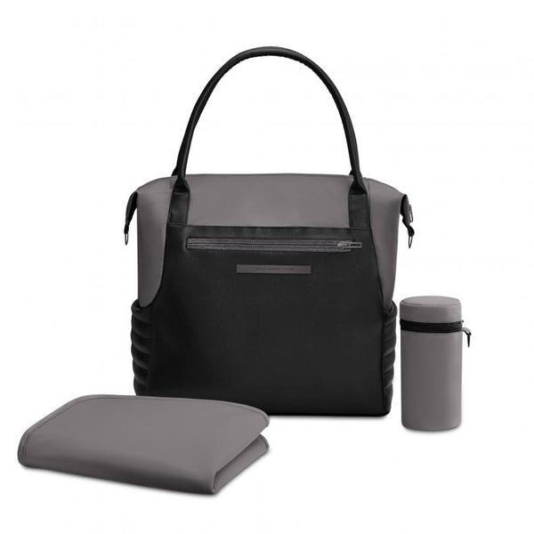 Cybex Priam Changing Bag-Baby Bag-Cybex-grey-www.hellomom.co.za