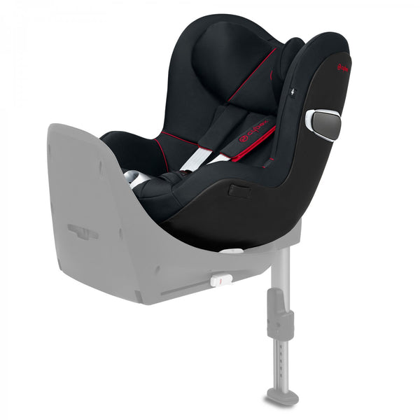 Cybex Sirona Z I Size Car Seat (Excluding Base)