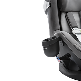 Cybex Cupholder for Car Seat