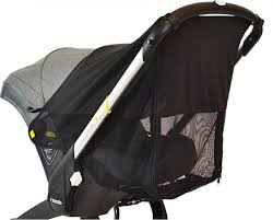 Doona 360 Protection for Doona Car Seat