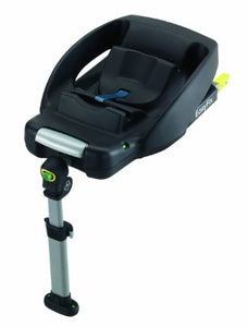 Maxi Cosi EasyFix Base(Isofix and seat belt installation)-Bases-Maxi Cosi-www.hellomom.co.za