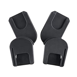 GB Adapters for Beli and Biris Strollers-Accessories-Good Baby-www.hellomom.co.za