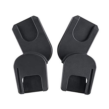 GB Adapters for Beli and Biris Strollers