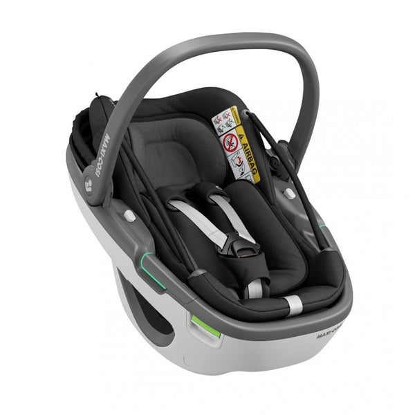 Maxi Cosi Coral Car Seat - ARRIVING SOON!