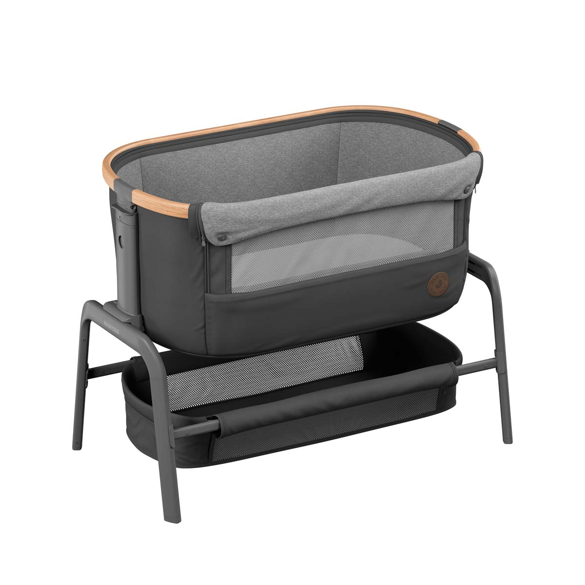 Maxi Cosi Iora Co Sleeper