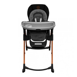 Maxi Cosi Minla High Chair