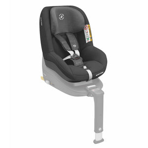 Maxi Cosi Pearl Smart I-Size Stage 1 Car Seat