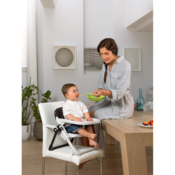 Chicco Chairy Highchair