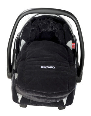 Recaro Young Profi Plus Sleeping Bag