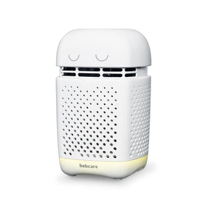 Bebcare Portable Smart Air Purifier-Air Purifier-Bebcare-www.hellomom.co.za