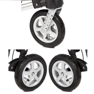 TFK Buggster Air Tyres-Accessories-Trends for Kids-www.hellomom.co.za