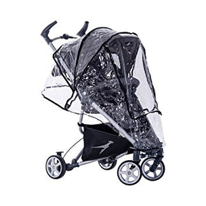 TFK Dot Raincover-Raincover for stroller-Trends for Kids-www.hellomom.co.za