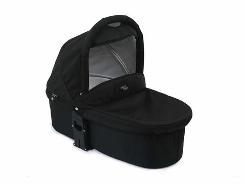 Valco Rebel Q Bassinet-Carrycots-Valco-Shadow-www.hellomom.co.za