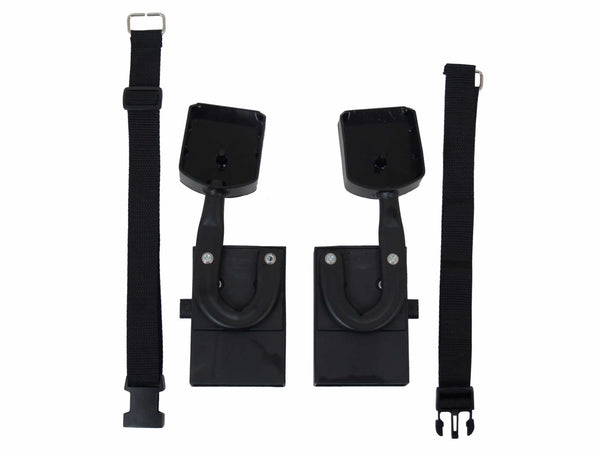 Valco Adapters for Maxi Cosi Infant Car Seat-Car Seat Adapters-Valco-Valco Snap Duo Adapter-www.hellomom.co.za