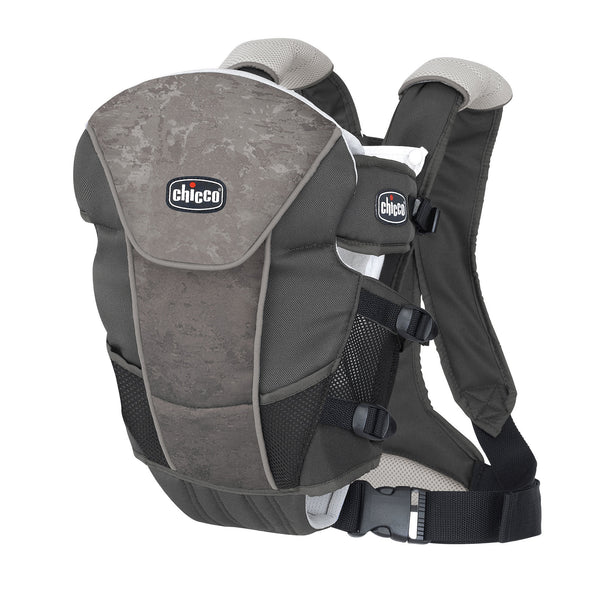 Chicco Ultrasoft magic baby carrier- le Meridian-Baby Carriers-Chicco-www.hellomom.co.za
