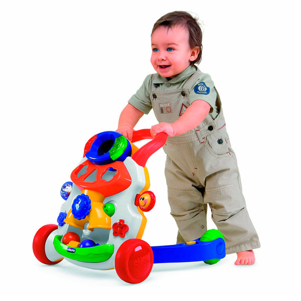Chicco Move n Grow Activity Walker-walkers-Chicco-www.hellomom.co.za