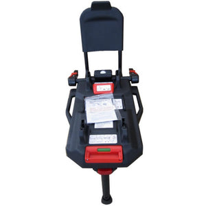 Babybuggz Isofix Base - Stock arrives mid Aug. Pre orders accepted.