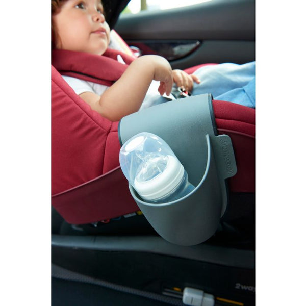 Maxi Cosi Pocket Cupholder