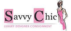 Savvy Chic Consignment