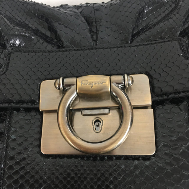 Ferragamo Purse