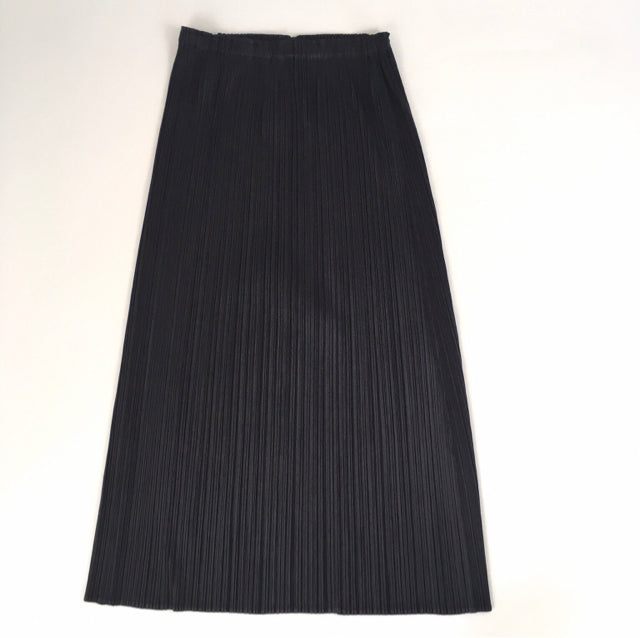 Issey Mayake Size M Skirt
