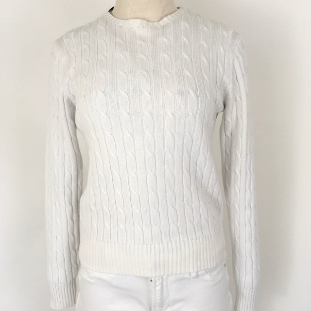 J. McLaughlin Size XS Sweater