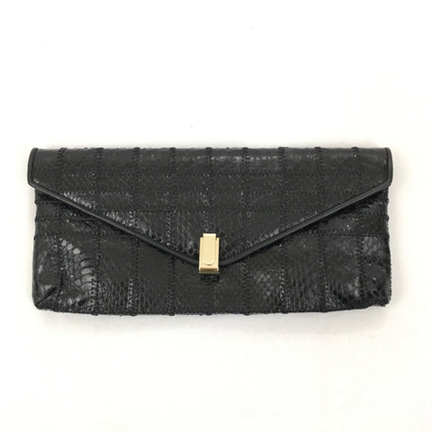 Tamara Mellon Purse