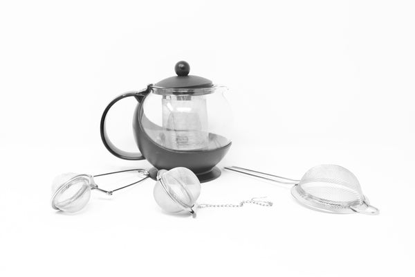 Best Tea Strainers
