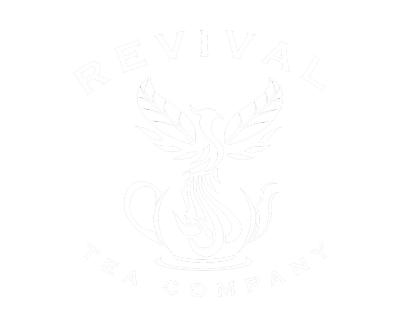 Revival Tea Company