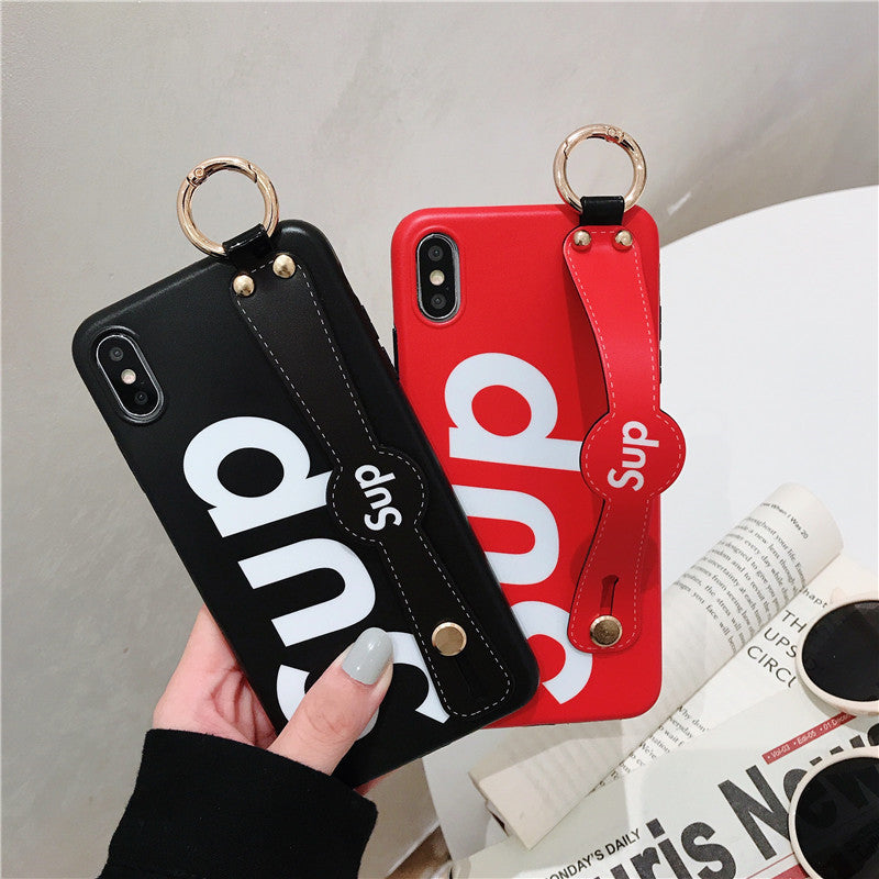 SUP iPhone 11 Pro Max Case -  - TomorrowSummer
