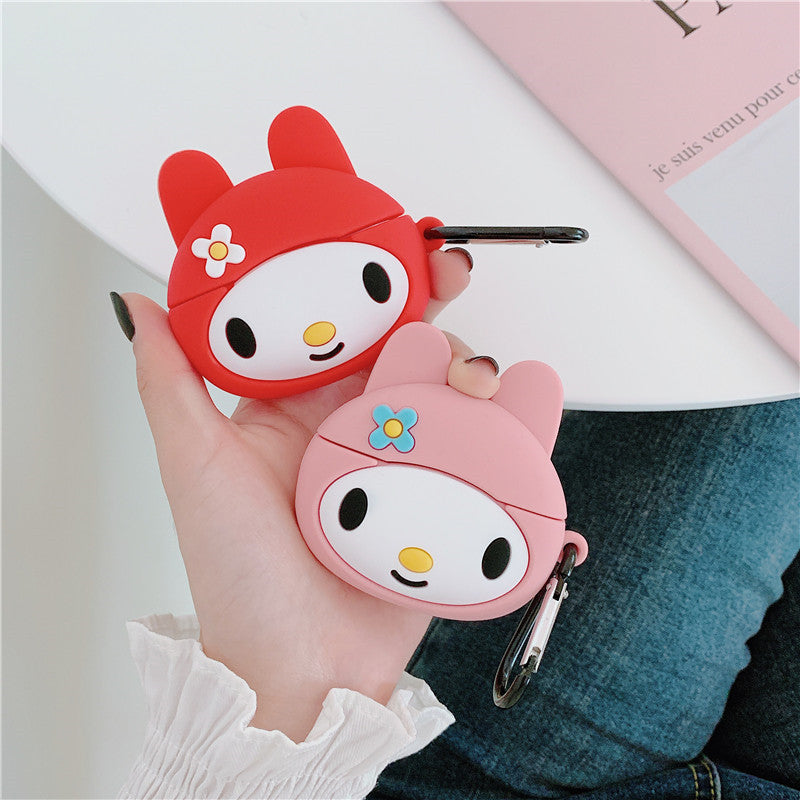 Melody Airpods Pro Case -  - TomorrowSummer