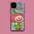 Clown Boy iPhone 11 Pro Max Case -  - TomorrowSummer