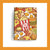 Graffiti Food iPad Case -  - TomorrowSummer