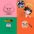 Dragon Ball Series Airpods Case - Animation Airpods Cases - TomorrowSummer