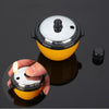 Mini Creative Lighter Butane gas lighters -  - TomorrowSummer