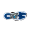 Jordan 11 Space Jam Mini Sneaker(Tiny Sneaker) Keychain -  - TomorrowSummer