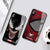 Spider Man Venom Lightening LED Flash Voice Music Control iPhone Case -  - TomorrowSummer