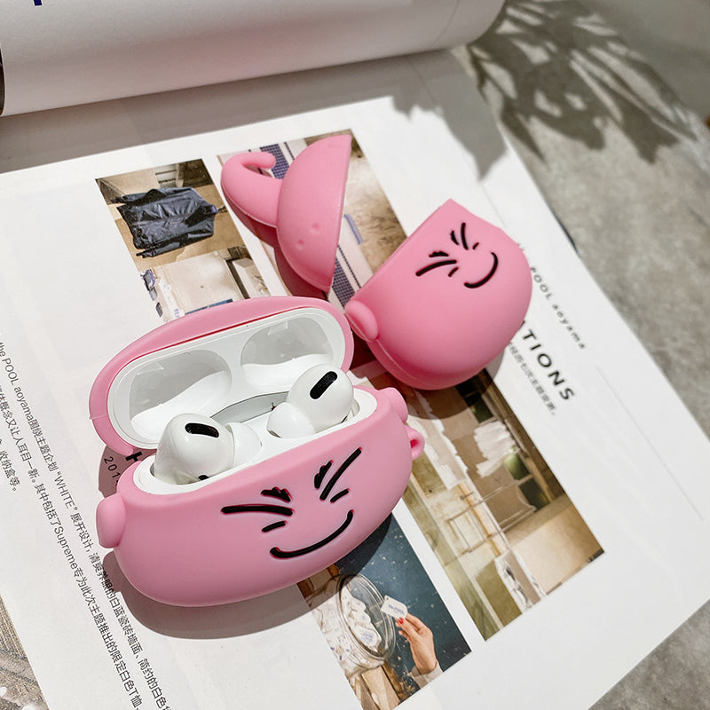 Majin Buu Dragon Ball Airpods Pro Case -  - TomorrowSummer
