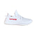 Yeezy Boost 350 V2 Cream/Triple White Mini Sneaker(Tiny Sneaker) Keychain -  - TomorrowSummer