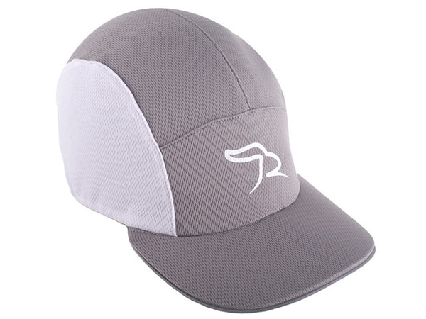 JackRabbit Ultralight Running Cap