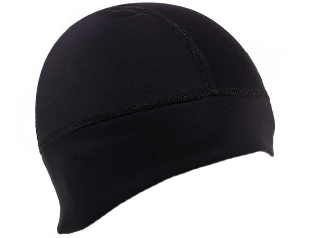 Thermal Dome Running Beanie