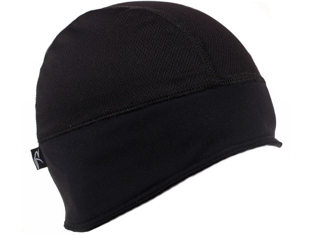 Wicking Dome Running Beanie