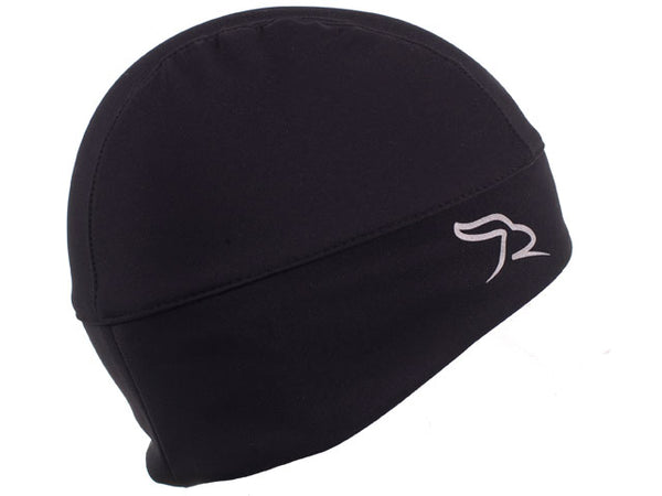 Reflective Thermal Running Beanie